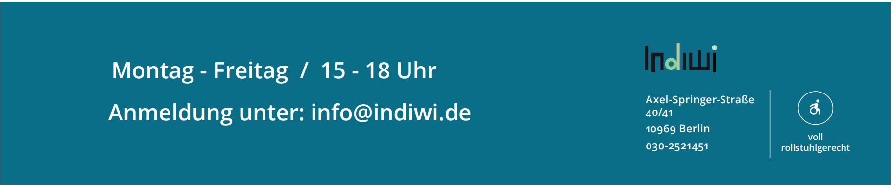 wochenplanBis24_6_20_unten